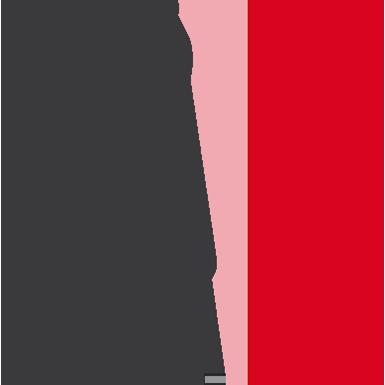 ابزار اندازهگیری