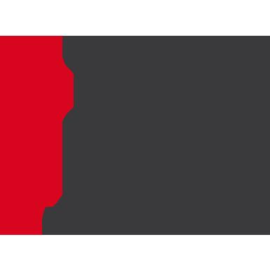 ابزار برقی و شارژی
