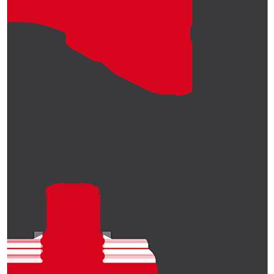"""الکتریک و روشنایی <span style=""""color: #D7051E;"""">(به زودی)</span>"""