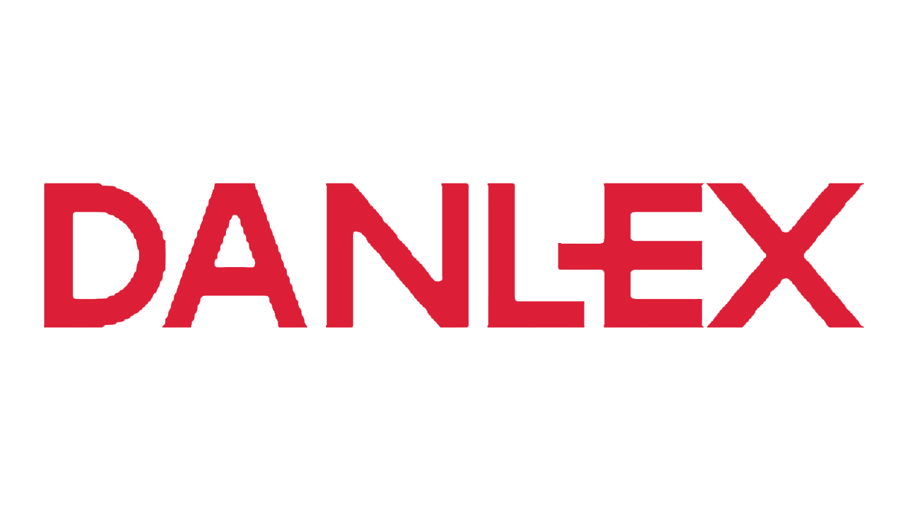 دنلکس | Danlex