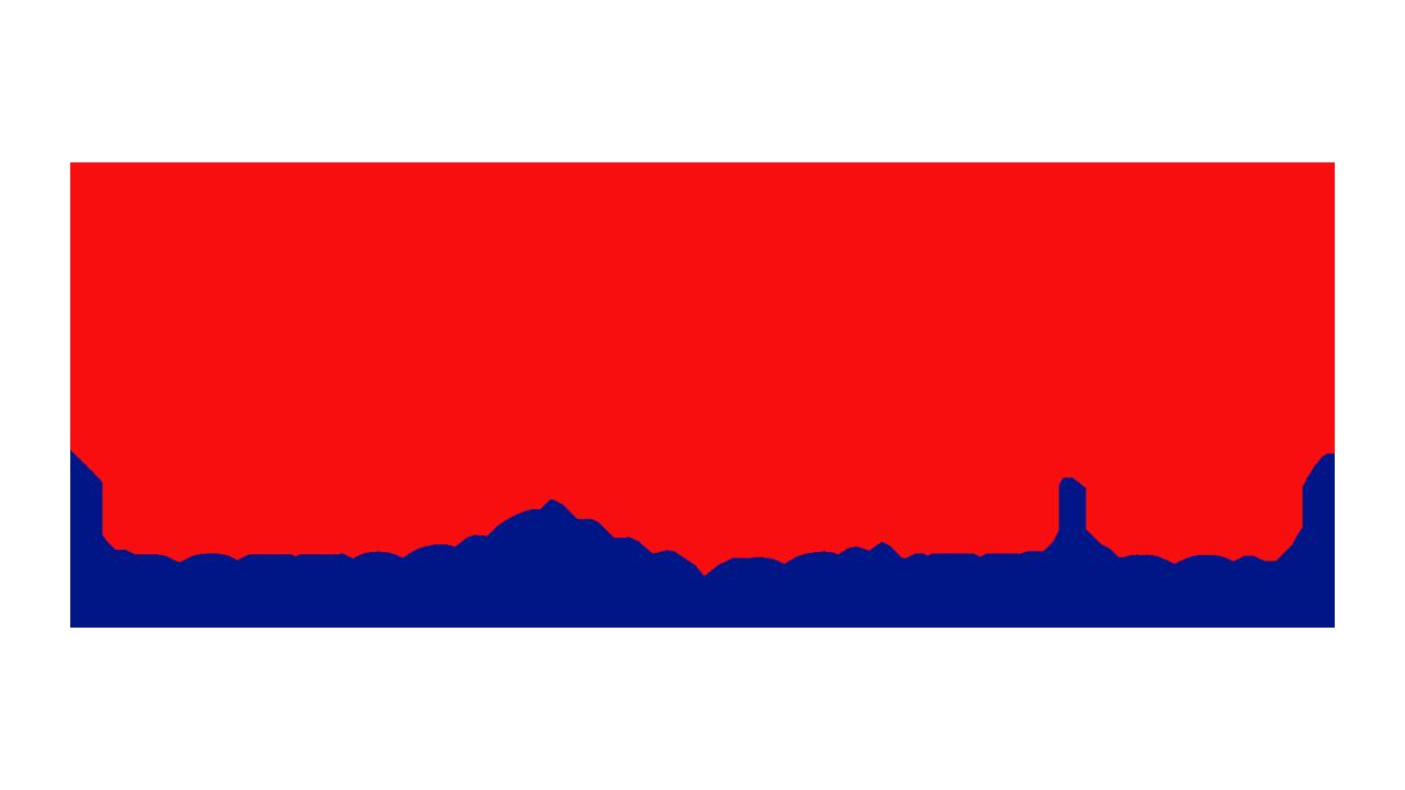 دی سی ای | DCA