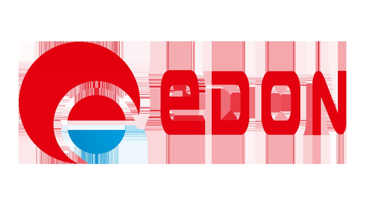 ادون | edon