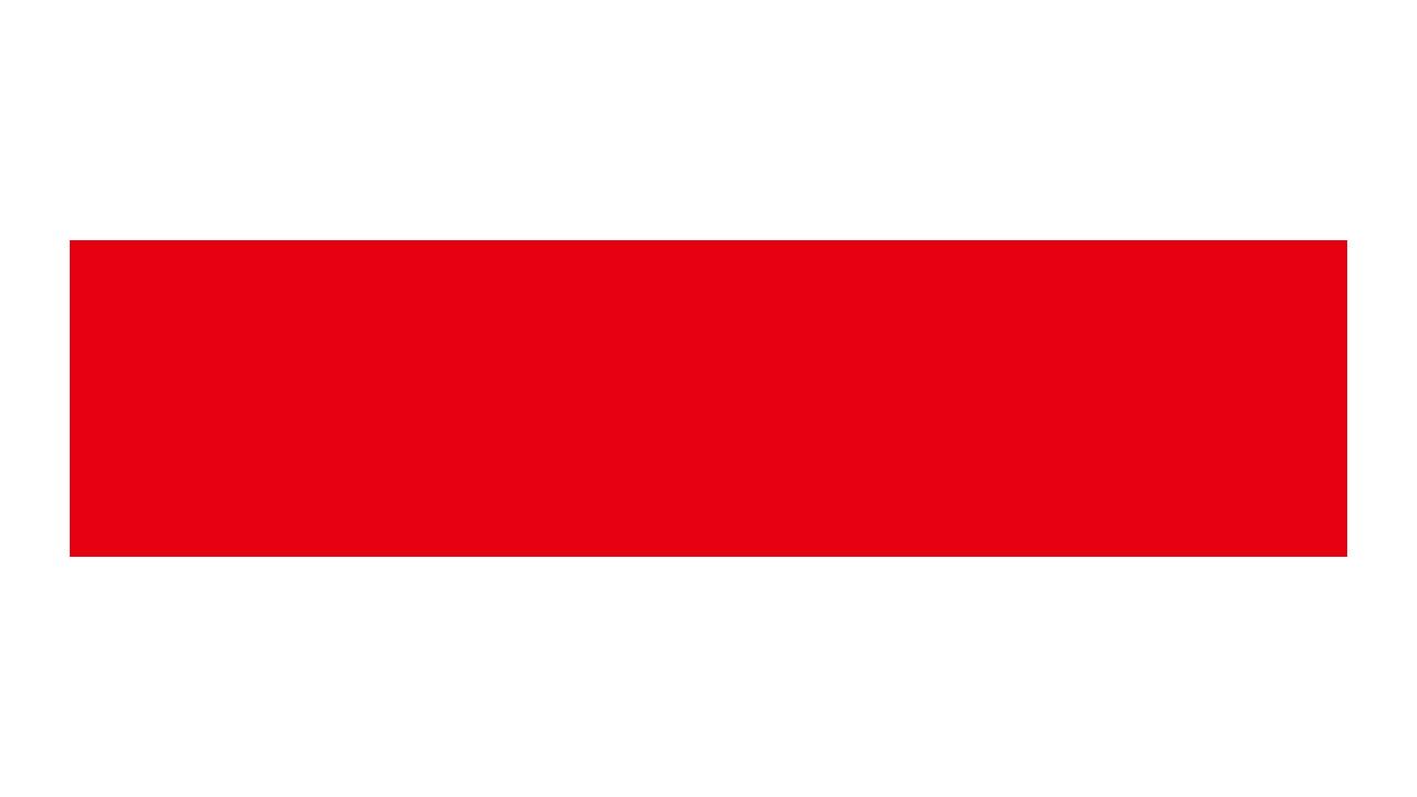 پوکا | Pukka
