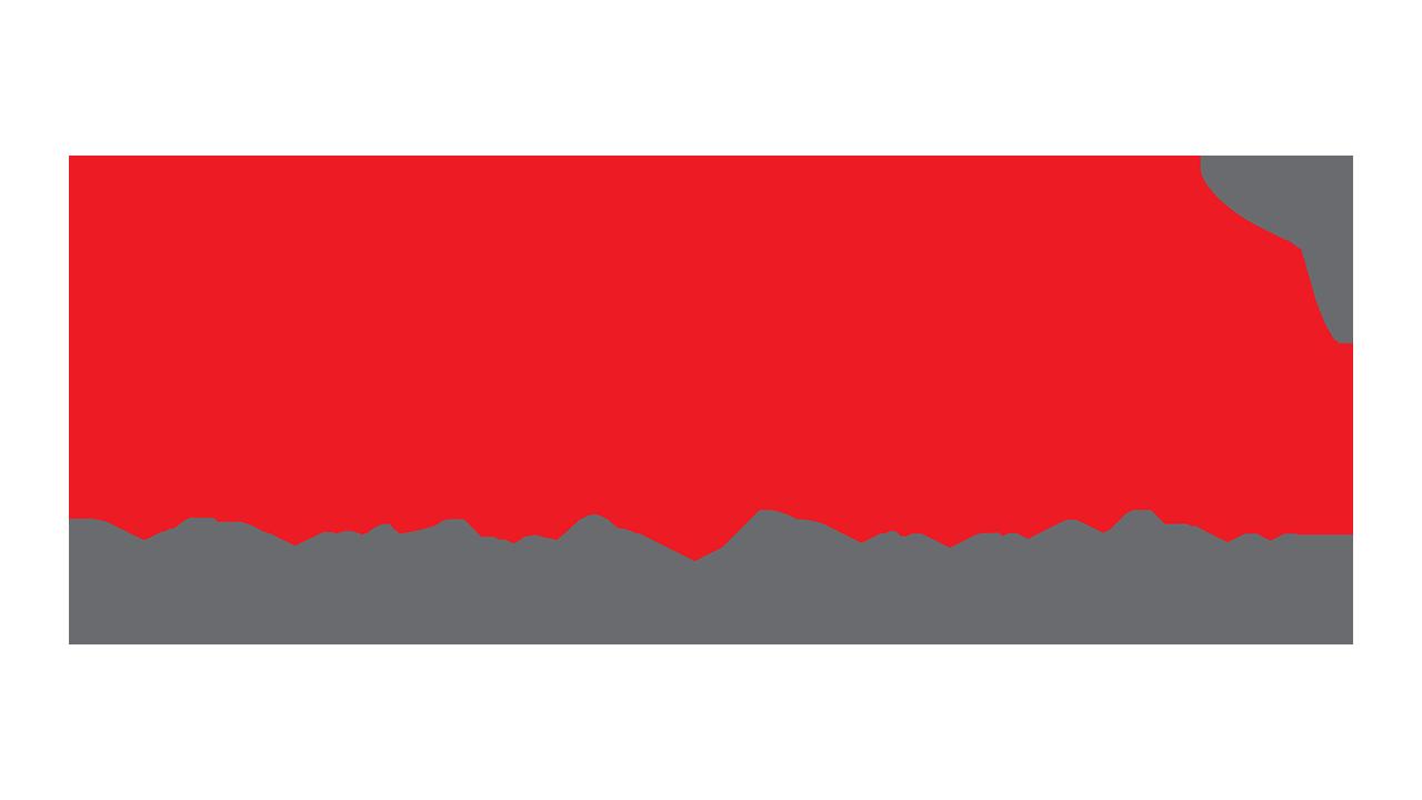 رونیکس | Ronix