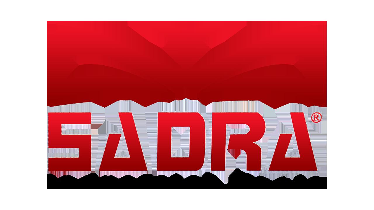صدرا   SADRA