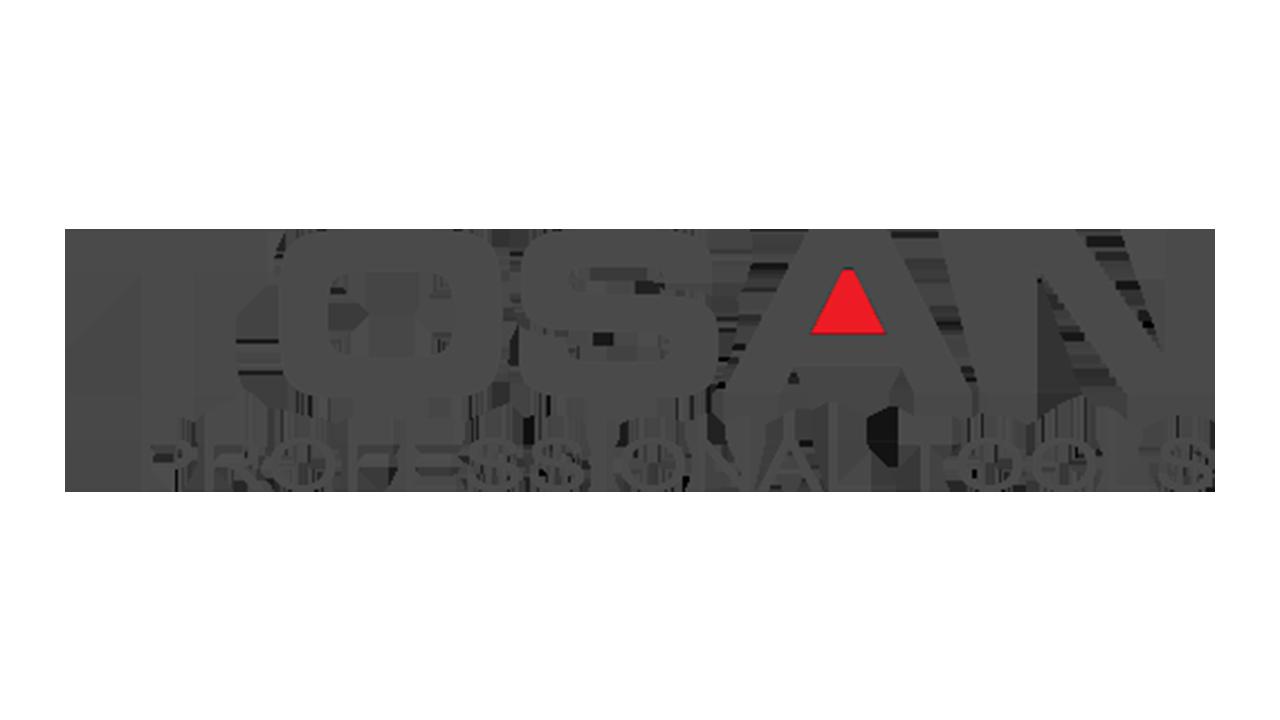 توسن | TOSAN